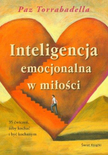Inteligencja emocjonalna w milosci: Torrabadella, Paz