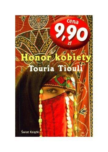 Honor kobiety (polish): n/a