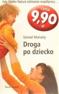 Droga Po Dziecko: n/a