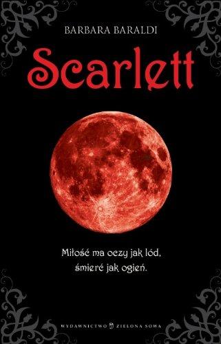 9788326501548: Scarlett