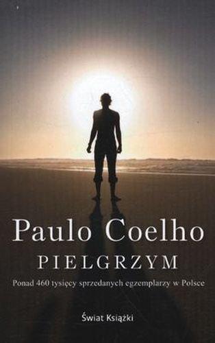 9788327302434: Pielgrzym (Polska wersja jezykowa)