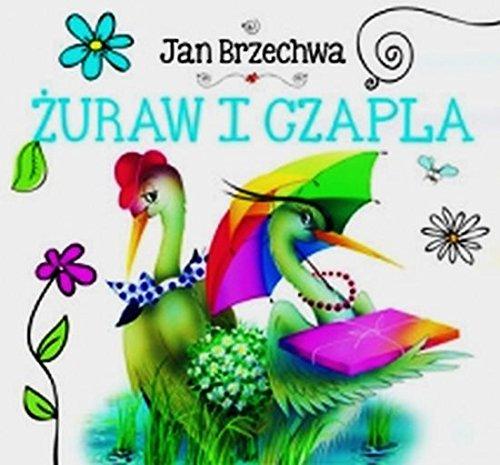 Brzechwa Jan Iberlibro