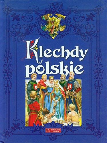 Klechdy polskie (Polska Wersja Jezykowa): n/a