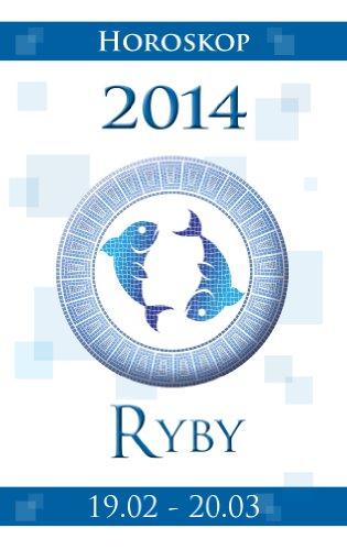 Ryby Horoskop 2014: Krogulska Miosawa PodlaskaKonkel Izabela
