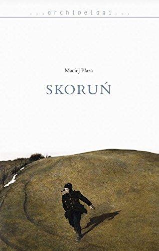 9788328021365: Skorun