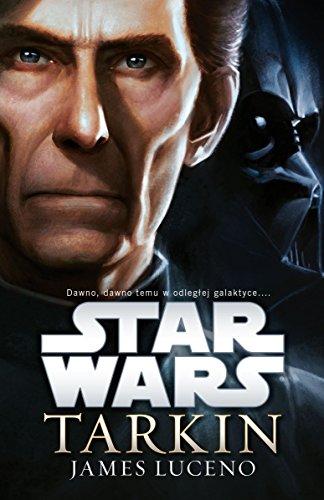 9788328026971: Star Wars Tarkin