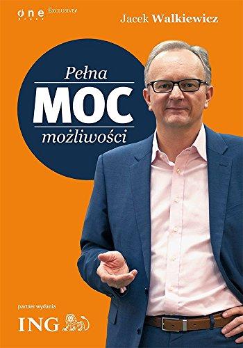 9788328300019: Pelna MOC mozliwosci