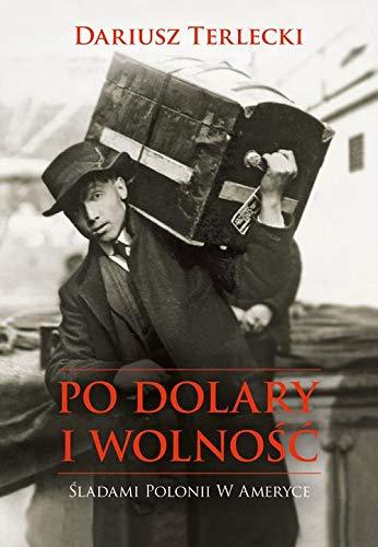 Po dolary i wolno?? (Hardback): Dariusz Wojciech Terlecki