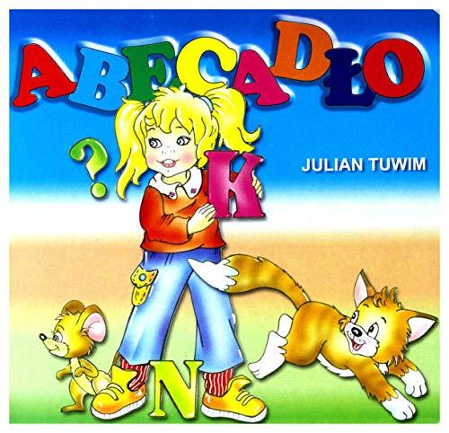 Julian Tuwim Abebooks