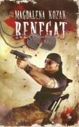 Renegat (Nocarz #2): n/a