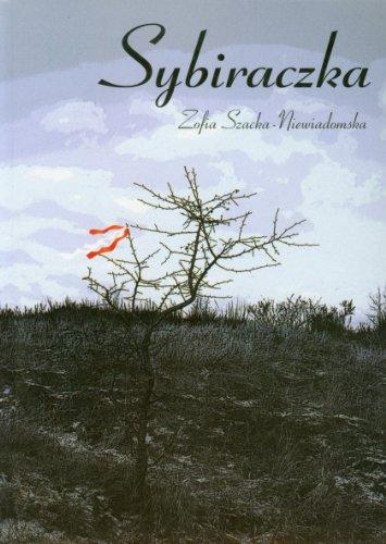 9788360597156: Sybiraczka