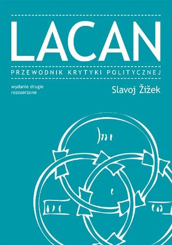 9788361006367: Lacan. Przewodnik Krytyki Politycznej (polish)