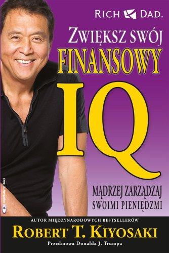9788361008125: Zwieksz swoj finansowy IQ