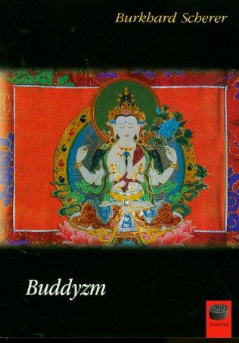 Buddyzm: Scherer, Burkhard