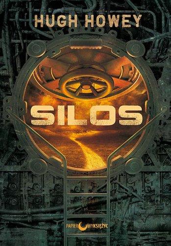 9788361386414: Silos