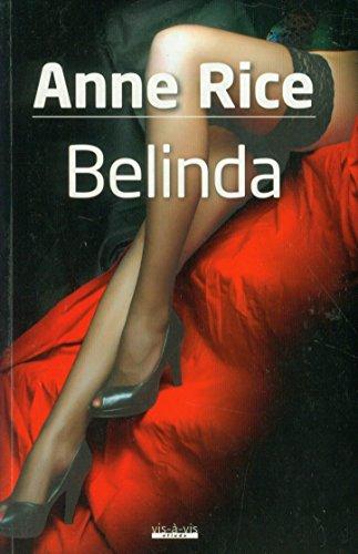 9788361516682: Belinda