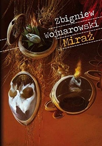 Mira?: Zbigniew Wojnarowski