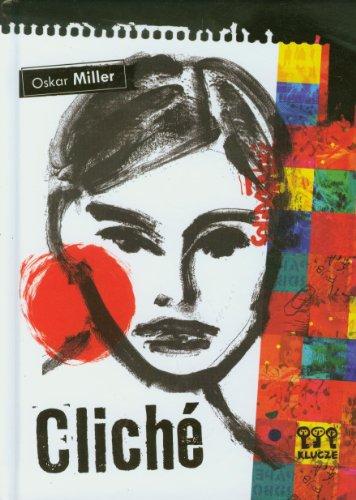 Cliche: Oskar Miller
