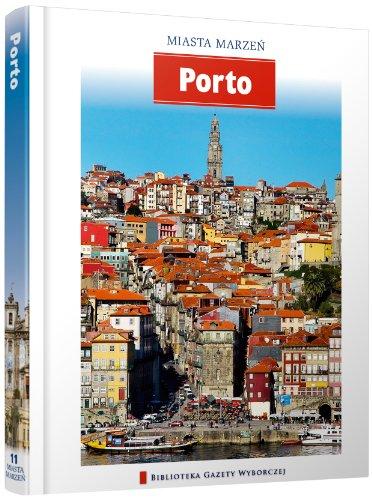 9788361809685: Porto