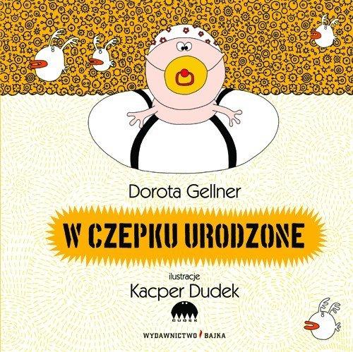 Dorota Gellner Abebooks