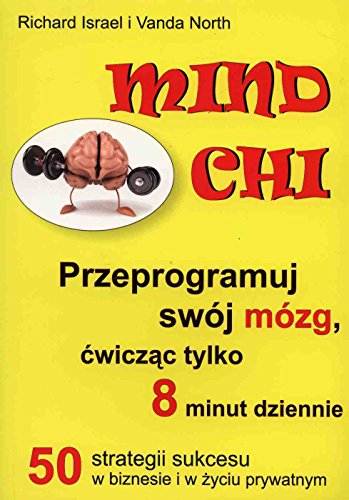9788361987246: Mind Chi
