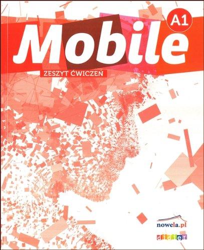 9788362008278: Mobile A1 cwiczenia