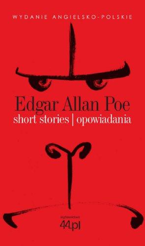 9788363035044: Short stories / opowiadania