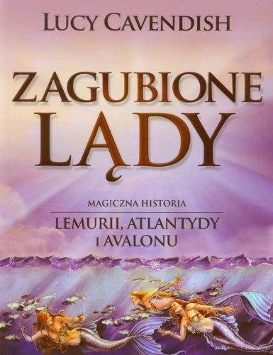 9788363046002: Zagubione Lady