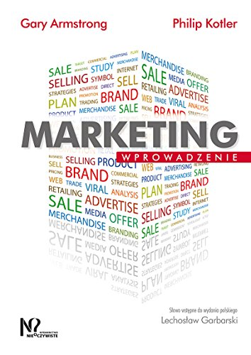 9788363391102: Marketing