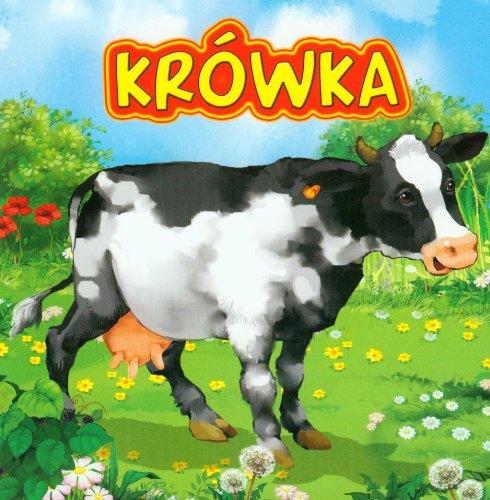 9788363502126: Kr�wka