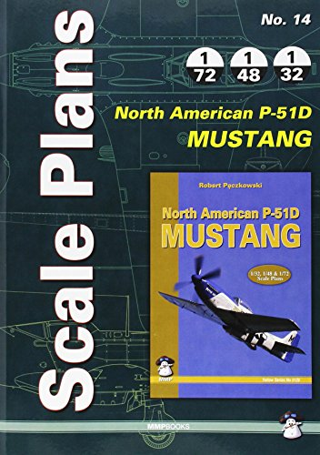 north american mustang p 51 windle dave
