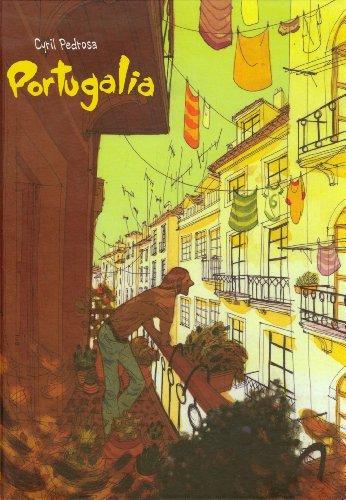 9788363963064: Portugalia