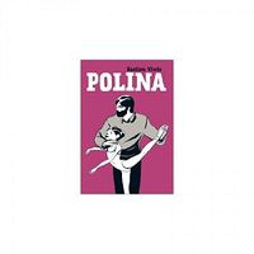 9788363963484: Polina
