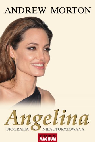 9788363986278: Angelina