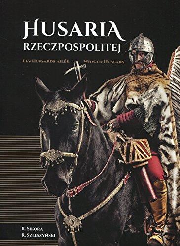 9788364185649: Husaria Rzeczpospolitej