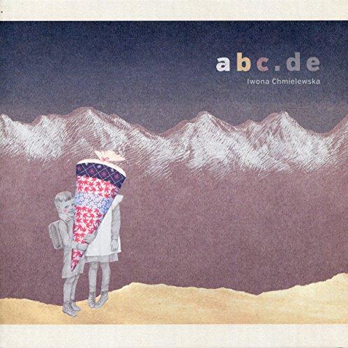 9788364841361: abc.de