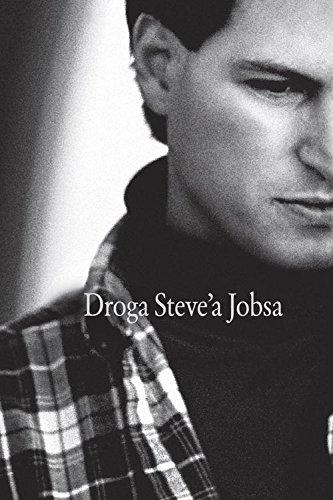 9788365315083: Droga Steve'a Jobsa