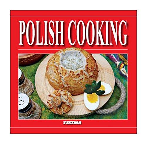 Polska kuchnia (wer. angielska) - RafaL? JabL?oL?ski: Rafaand#x139;? Jaband#x139;?oand#x139;?ski