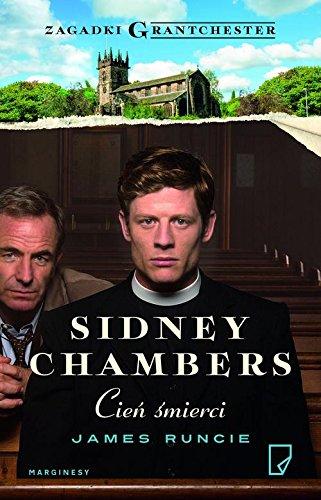 9788365586001: Sidney Chambers Cien smierci