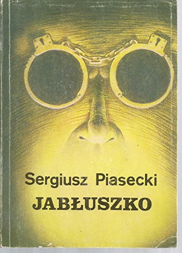 9788370230821: Jabłuszko (Polish Edition)