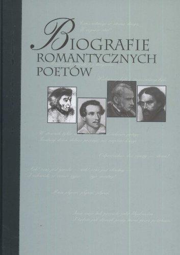 Biografie Romantycznych Poetow (Polish Edition): Zofia Trojanowiczowa