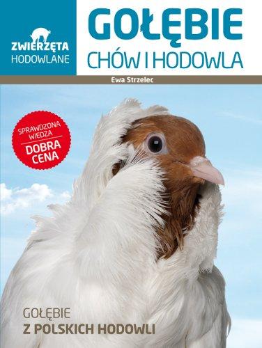 Golebie Chow i hodowla: Ewa Strzelec