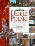 Ilustrowane Dzieje Polski: Dariusz Banaszak; Tomasz