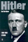 9788371209277: Hitler