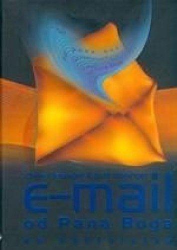 E Mail Od Pana Boga Do Nastolatka: Curt Cloninger Claire Cloninger