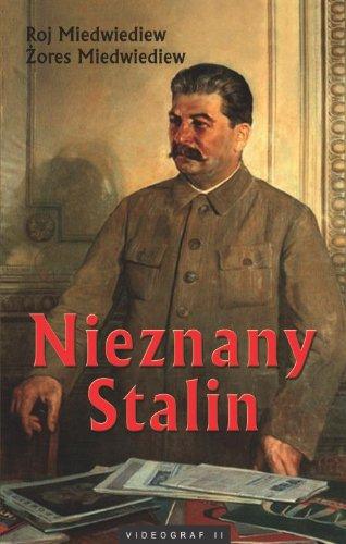 Nieznany Stalin: Miedwiediew, Roj