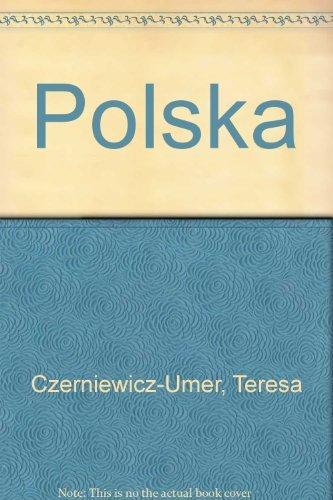 9788371841477: Polska