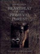 9788372004390: Heartbeat of the Primeval Forest