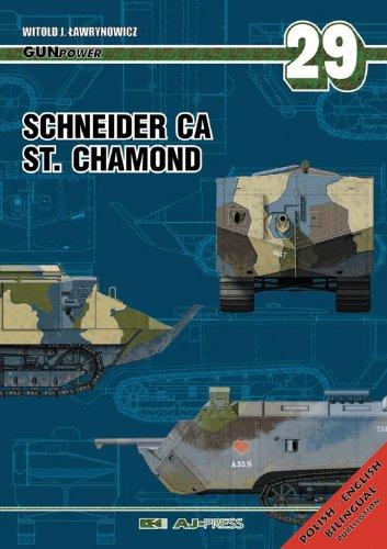 9788372371966: Schneidereca, St.Aechamond