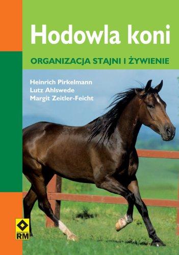 Hodowla koni: Ahlswede, Lutz/ Pirkelmann,